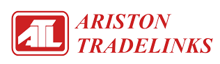 Ariston Trade Links